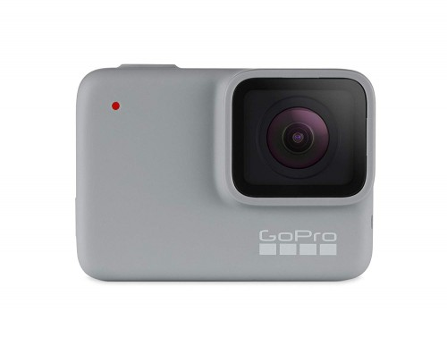 GoPro HERO7 White - Waterproof Digital Action Camera with Touch Screen 1440p HD Video 10MP Photos.jpg