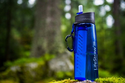 LifeStraw-Go-Review-Water-Purifying-Bottle.jpg