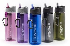 LifeStraw-Go-2 Stage-Water-Purifying-Bottle All Color.jpg