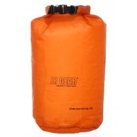 d0a42dd6a16 Buy JR Gear Dry Bag 15 Ltr-Orange