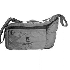 2881dca71 Wildcraft Camera Sling Bag
