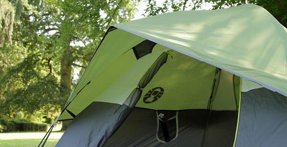 ... Coleman Sundome 3.jpg & Coleman Sundome 3 Person Tent